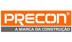 PRECON – Industrial S/A