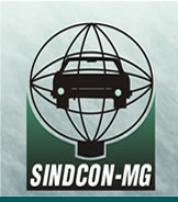 Sindcon- MG